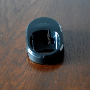 Braun CoolTec CT2s gli accessori