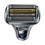 Braun Series 9 9290cc_01
