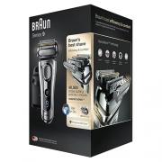 Braun Series 9 9290cc_04