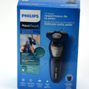 Philips AquaTouch S5600-41_01