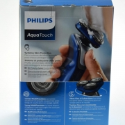 Philips AquaTouch S5600-41_02