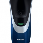 Philips PT735/17
