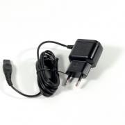 Philips PT849/26 accessori