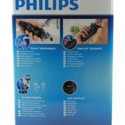 Philips PT849/26 confezione