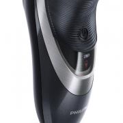 Philips PT920/19