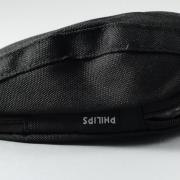 Philips PT927/22 il rasoio