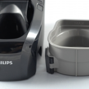 Philips PT927/22 la base