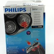 Philips PT937/26 confezione