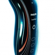 Philips RQ1160/22