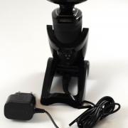 Philips RQ1275 SensoTouch 3D accessori
