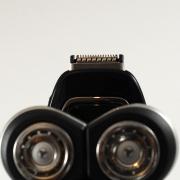 Philips RQ1275 SensoTouch 3D rasoio