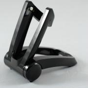 Philips RQ1295/23 SensoTouch 3D gli accessori