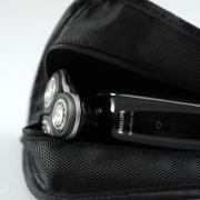 Philips RQ1295/23 SensoTouch 3D il rasoio