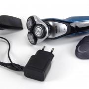 Philips S5420/06 AquaTouch accessori