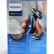 Philips S5420/06 AquaTouch confezione
