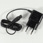 Philips S9111/32 accessori