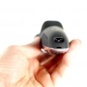 Philips S9111/32  il rasoio elettrico