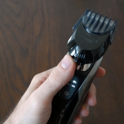 Philips S9161-42 il rasoio