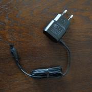 Philips S9161/42 gli accessori