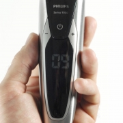Philips S9711/32 rasoio elettrico
