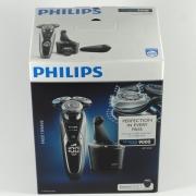 Philips S9711/32  confezione