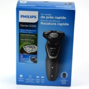 Philips Series 5000 S5110-06_01
