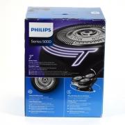 Philips Series 5000 S5310-26_02
