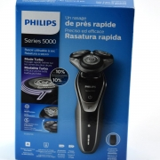 Philips Series 5000 S5320-06_01