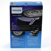 Philips Series 5000 S5320-06_02