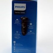 Philips Series 5000 S5510-45_02