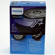 Philips Series 5000 S5510-45_03