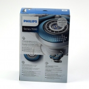Philips Series 7000 S7310-12_02