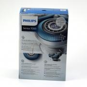 Philips Series 7000 S7310-12_02
