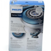 Philips Series 7000 S7370-41_02