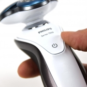 Philips Series 7000 S7780-64_07