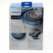 Philips Series 7000 S7780-64_02