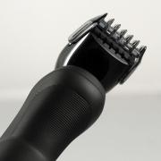 Philips YS534/17 il rasoio