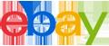 rasoio-elettrico-ebay