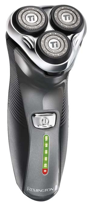 Remington R5150_Titanium-X