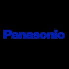 Rasoio elettrico Panasonic