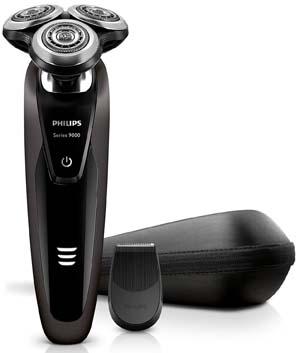 Philips S9031_13_