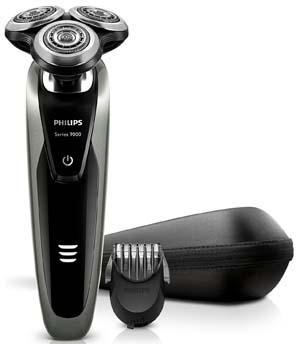 Philips S9161_42_