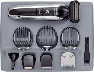 Philips QG3380-16 confezione