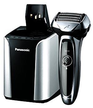 Panasonic LV