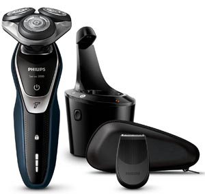 Philips Series 5000 S5310/26